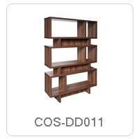 COS-DD011